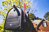 Direct Mail Promotional Ideas