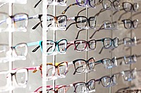 Optometry Office Promotional Product Ideas