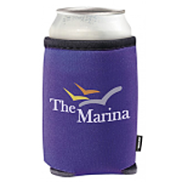 Custom Printed Promotional Drinkware