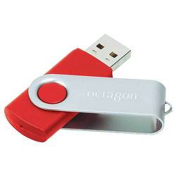 USB flash drives for Lawyers