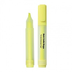 highlighters for law firms