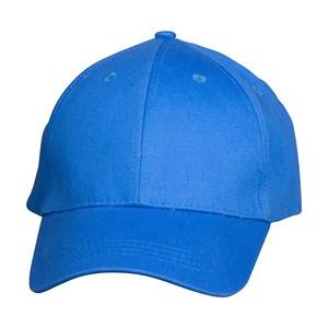 Blue Reflex
