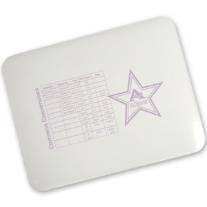 Flex It™ Cutting Board