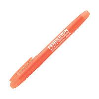 Orange 1585