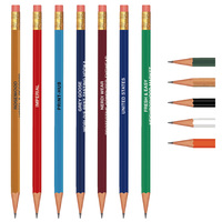 Hex Pencil