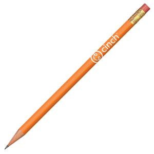 Orange 166