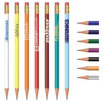 Round Pencil