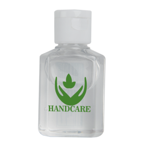1oz. Protect™ Hand Sanitizer