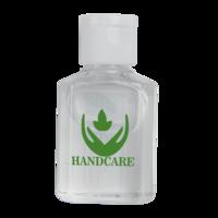 1oz. Protect™ Hand Sanitizer