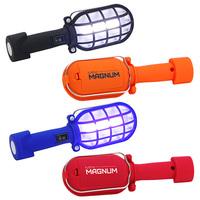 Portable Worklight