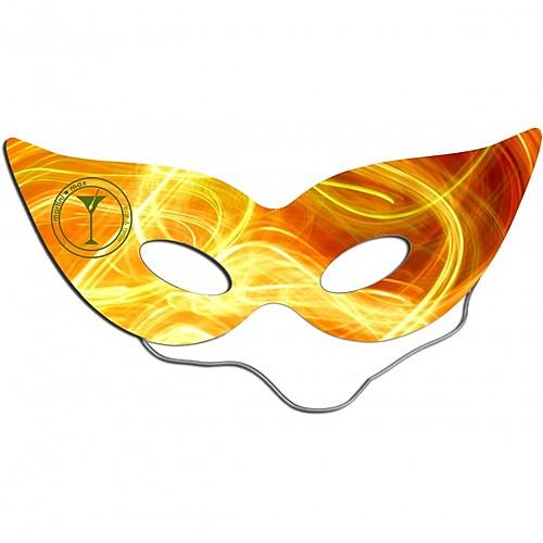 Cat String Mask