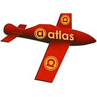 Glider Plane   Airplane