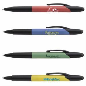 Teller Highlighter Pen