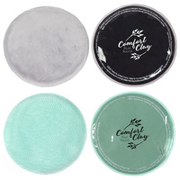 Comfort Clay® Hot/Cold Pack