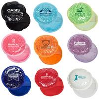 Aqua Pearls™ Hot/Cold Pack