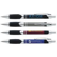 Robust Pen