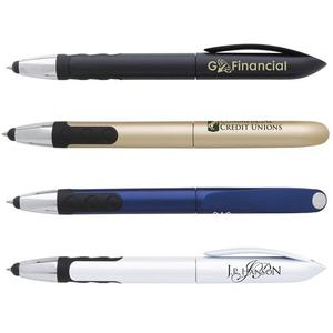 Crest Stylus Pen