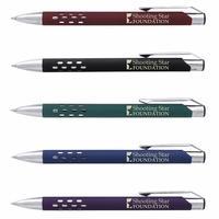Souvenir® Armor Pen