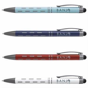 Ferris Pen