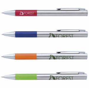 Zest Pen