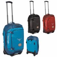 Osprey® Transporter® Wheeled Duffel 40