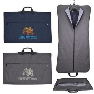 Kapston® Pierce Garment Bag