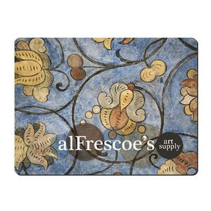 "Bic® 1/8"" Firm Surface Mouse Pad (6"" X 8"")"