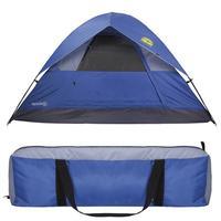 Koozie® Kamp 2 Person Tent
