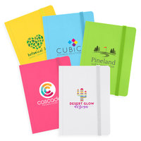 Softy Brights Journal   Color Jet
