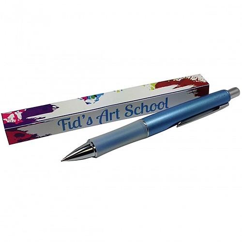 Photo of Pen Box