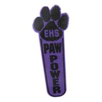"""15"""" Paw Foam Powerstick"""