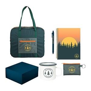 Happy Camper Kit