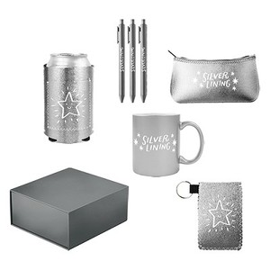 Silver Lining Kit
