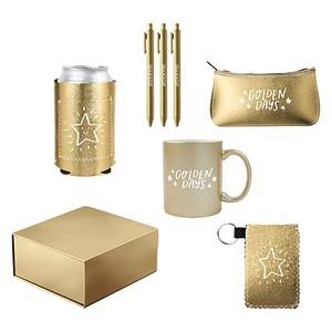 Golden Days Kit