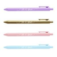 Jotter Pen   Up Your Standard
