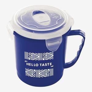 Soup To Go Mug