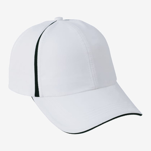 Unisex Momentum Ballcap