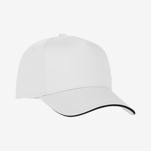Unisex Zest Ballcap