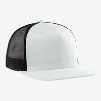 Unisex Surge Ballcap