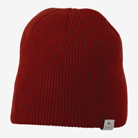 Unisex Simcoe Roots73 Knit Beanie