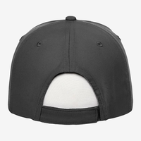 Unisex Composite Ballcap