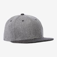 Unisex Eston Roots73 Ballcap