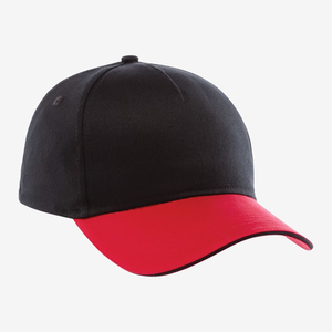 Unisex Galvanize Ballcap
