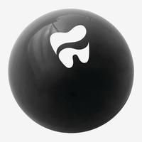 Non Spf Raised Lip Balm Ball