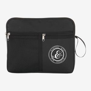Multi Purpose Travel Bag