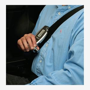 Safety Digital Tire Gauge Tool
