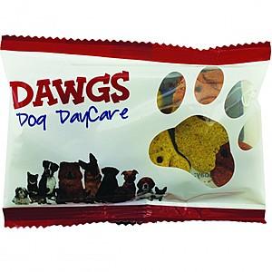 Zaga Snack Wide Promo Pack Bag