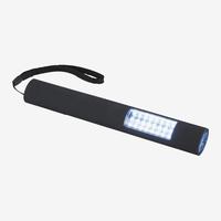 Grip Slim And Bright Magnetic Led Flashlight