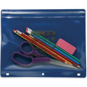 Large Pencil Case