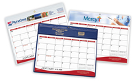 Deluxe Daily Planner